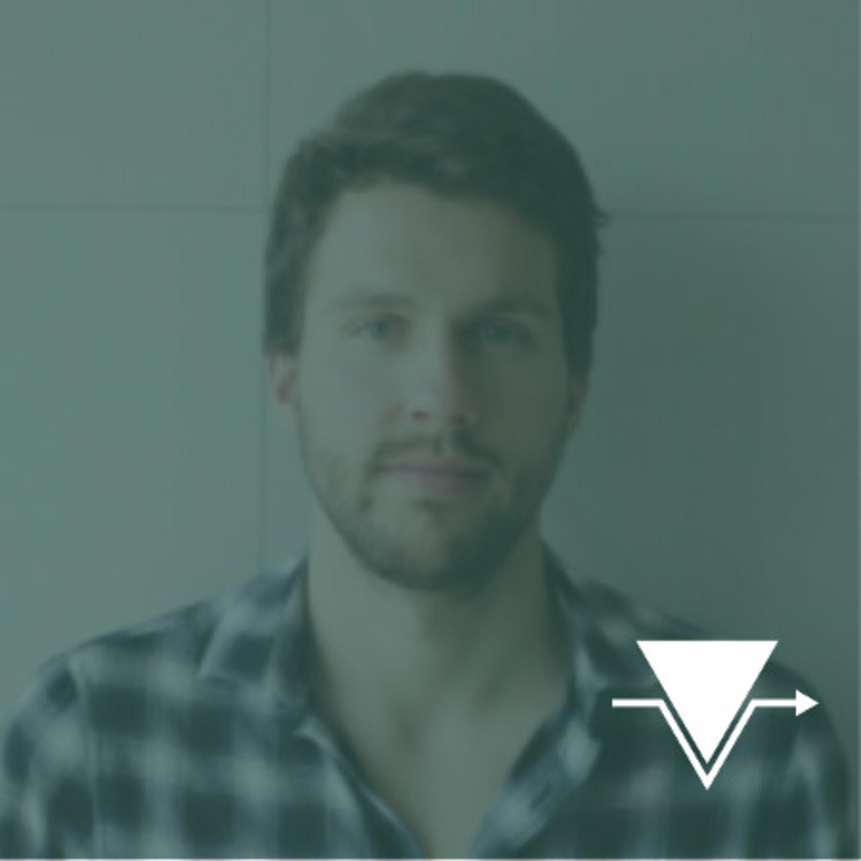 Episode #8 : conversation avec Jonathan Parisot d'ActionDesk