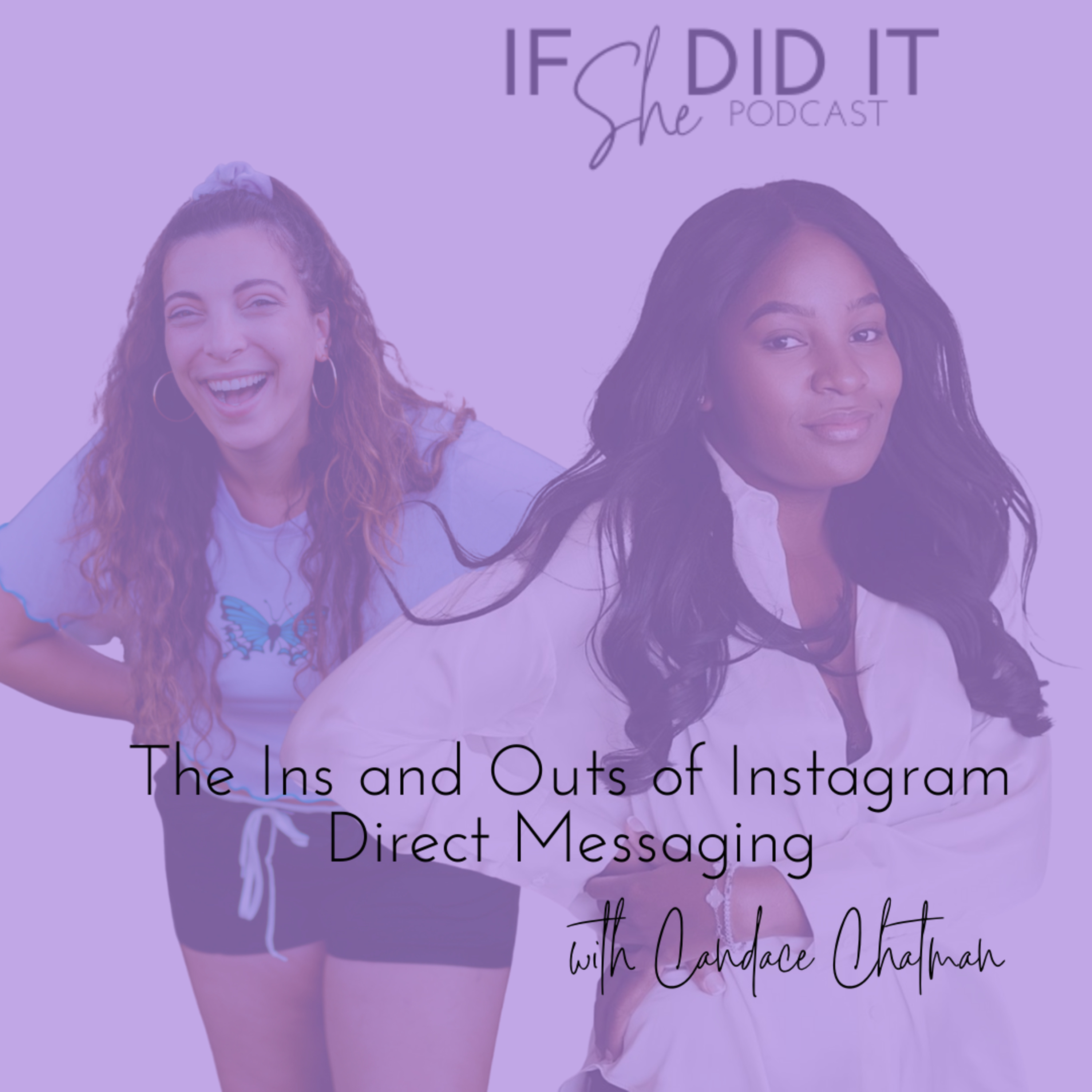 The Ins and Outs of Instagram Direct Messaging