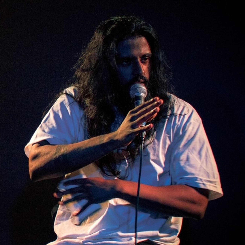 Vidura Rajapaksa