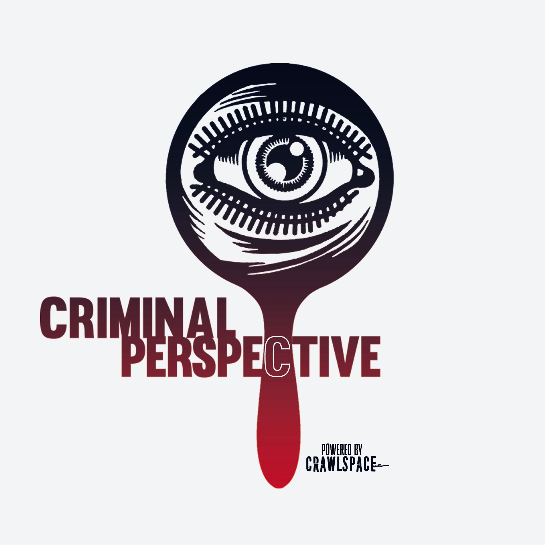 Criminal Perspective sneak peek