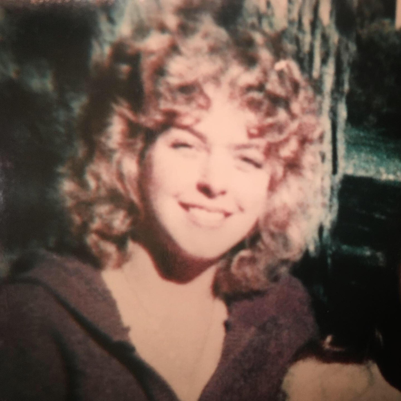 Sheila Shepherd - 1 - The Unsolved Murder of Sheila Shepherd