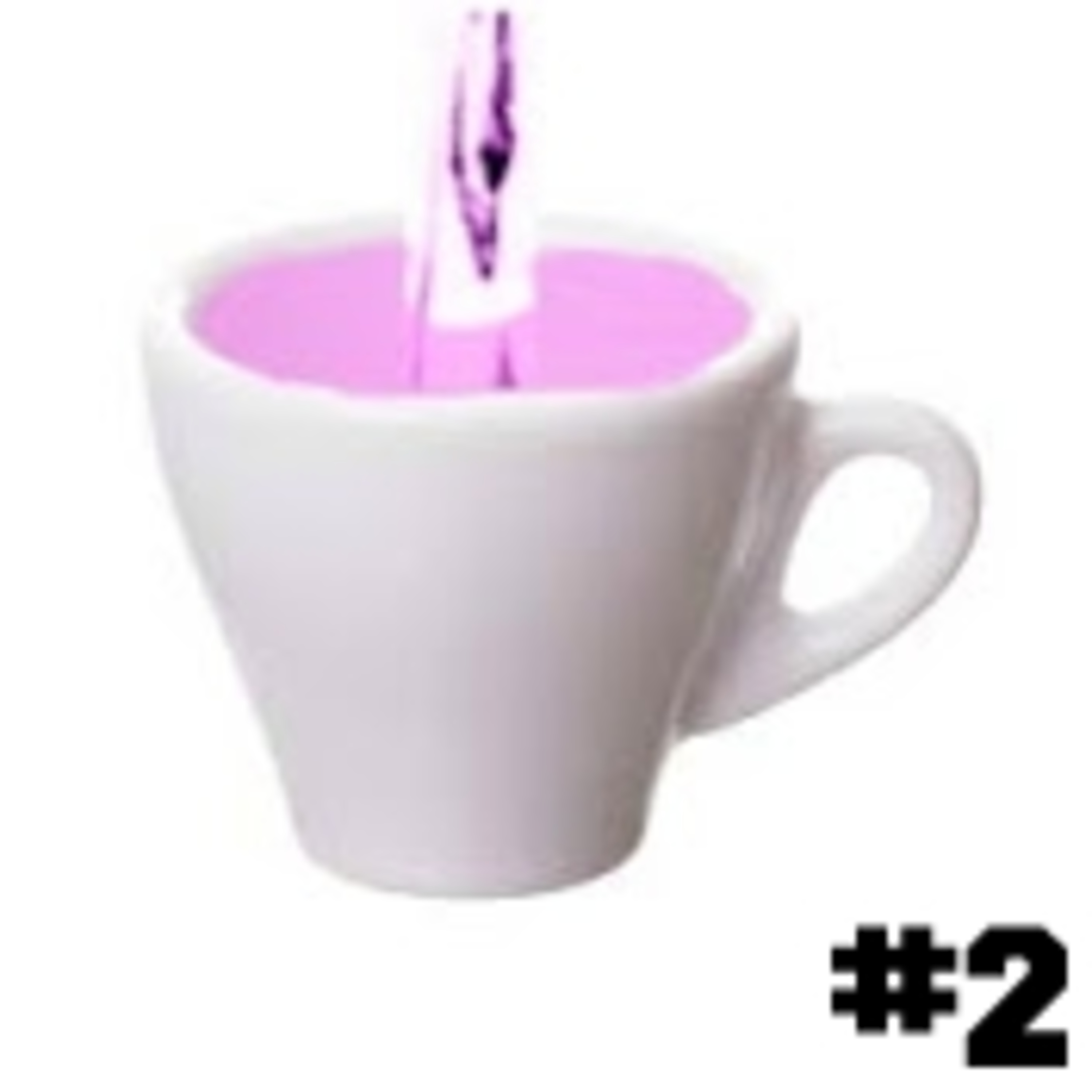 Cancer In A Cup Podcast #2