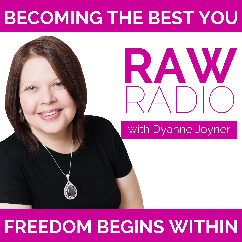 Introduction To RAW Radio