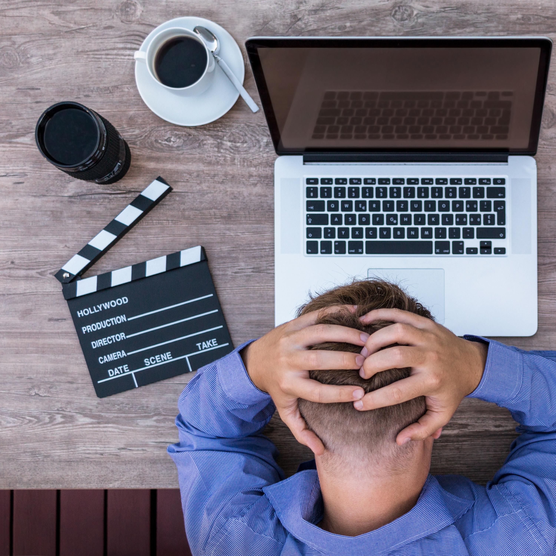 Os limites entre empreendedorismo e precarização do trabalho