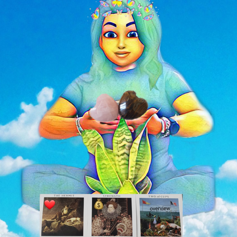 Aquarius Tarot Reading- August 30th to September 12th 2020