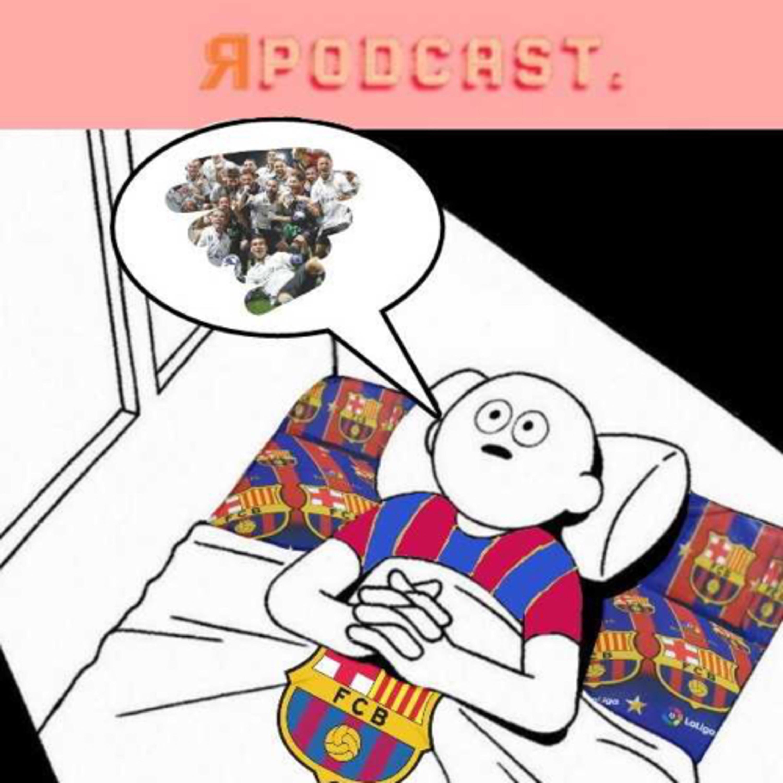 Episode 7 : Apa Kata Decul!?!?