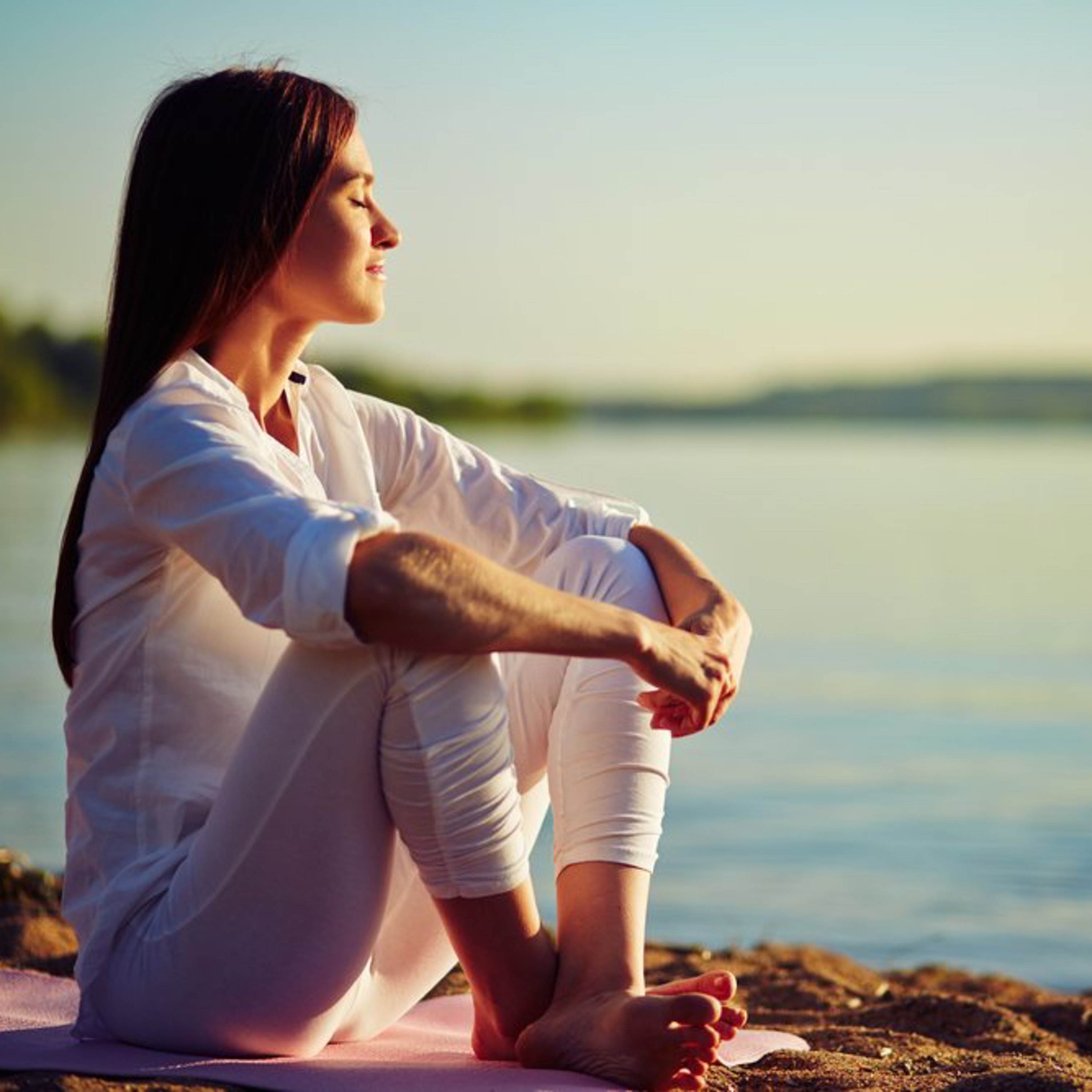 6 ways to gain mental clarity