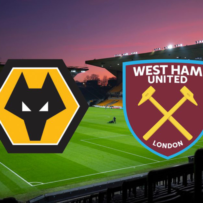 Forhåndsomtale: Wolves - West Ham
