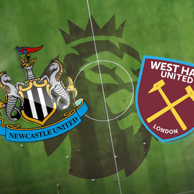 Forhåndsomtale: Newcastle - West Ham