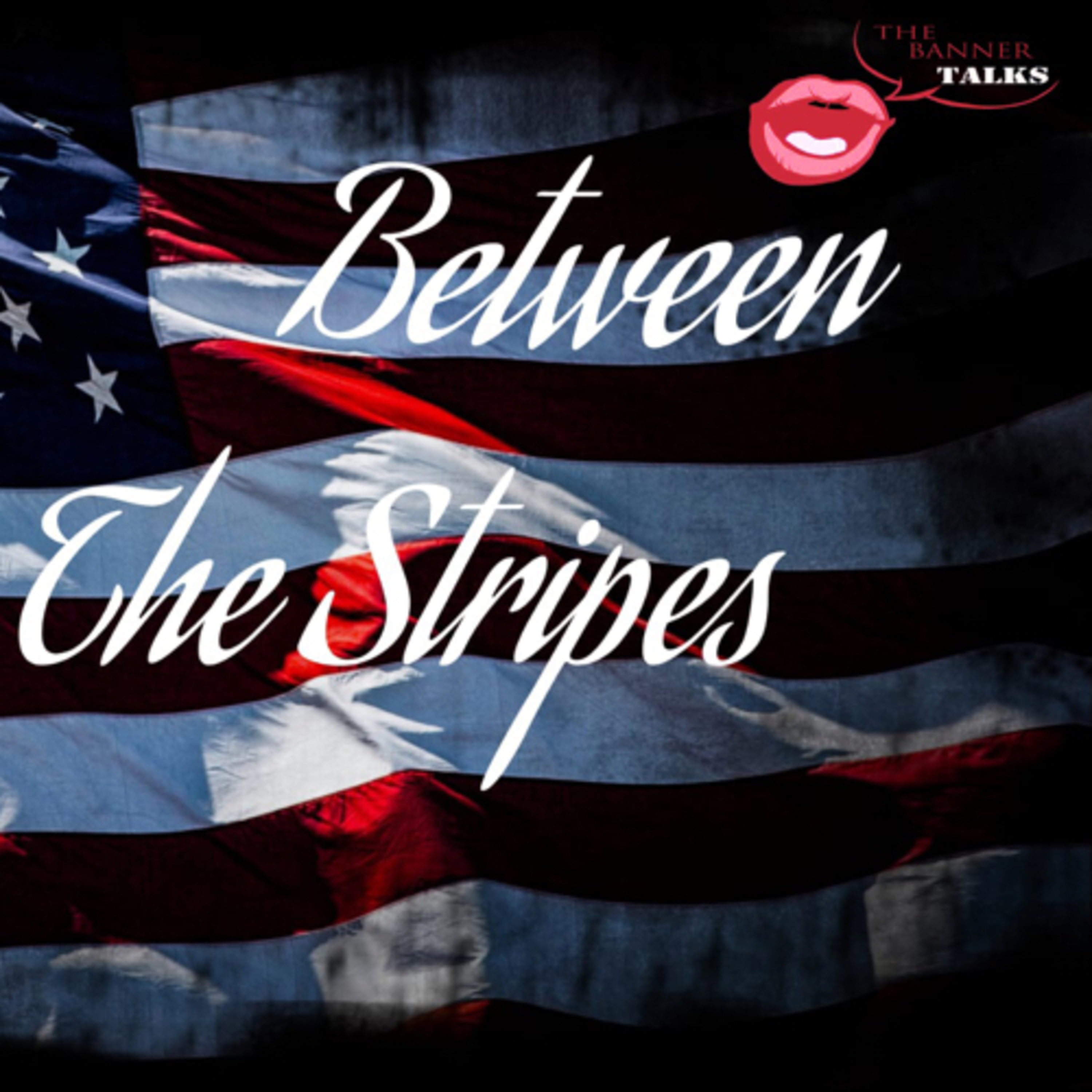 Between The Stripes Ep.5