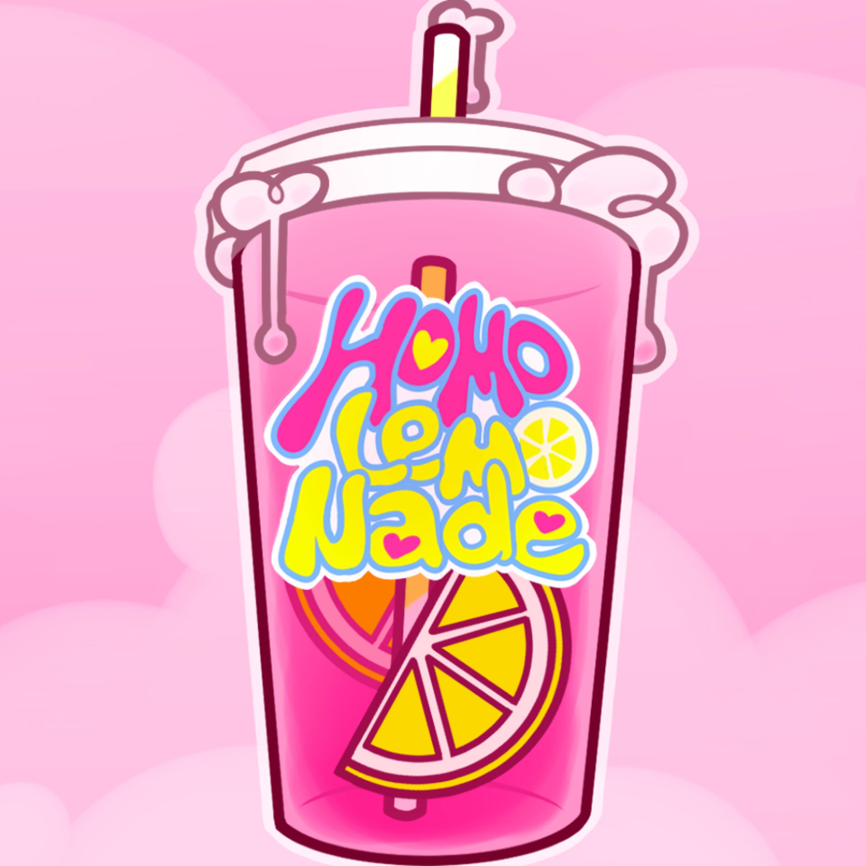 Episódio 13 Home Lemonade