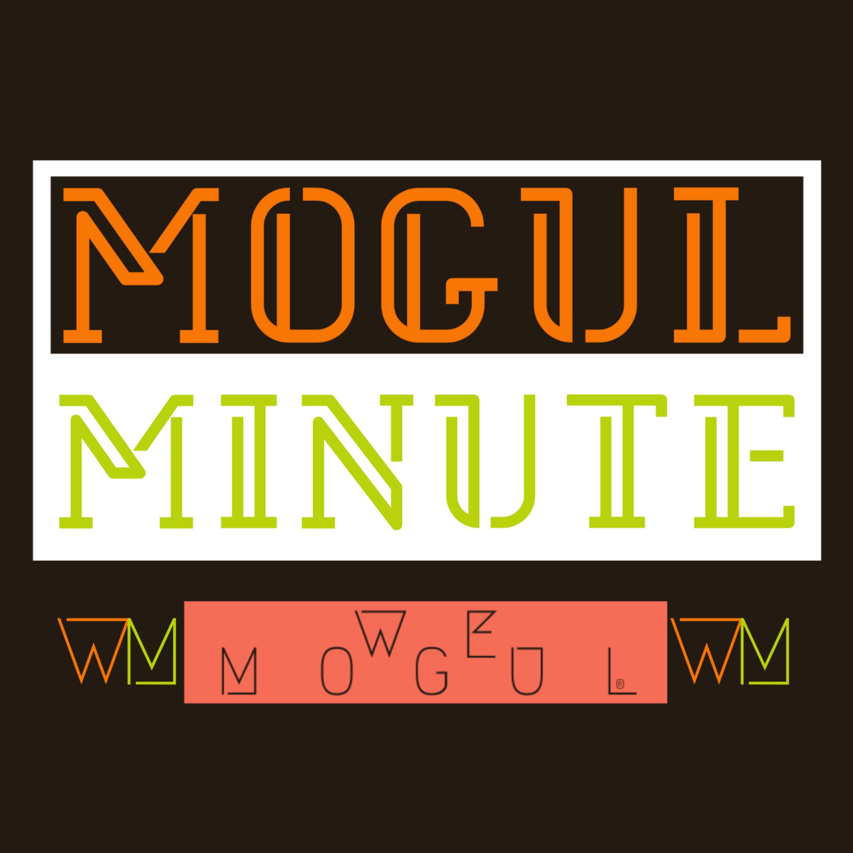Mogul Minute: Be a More Grateful You