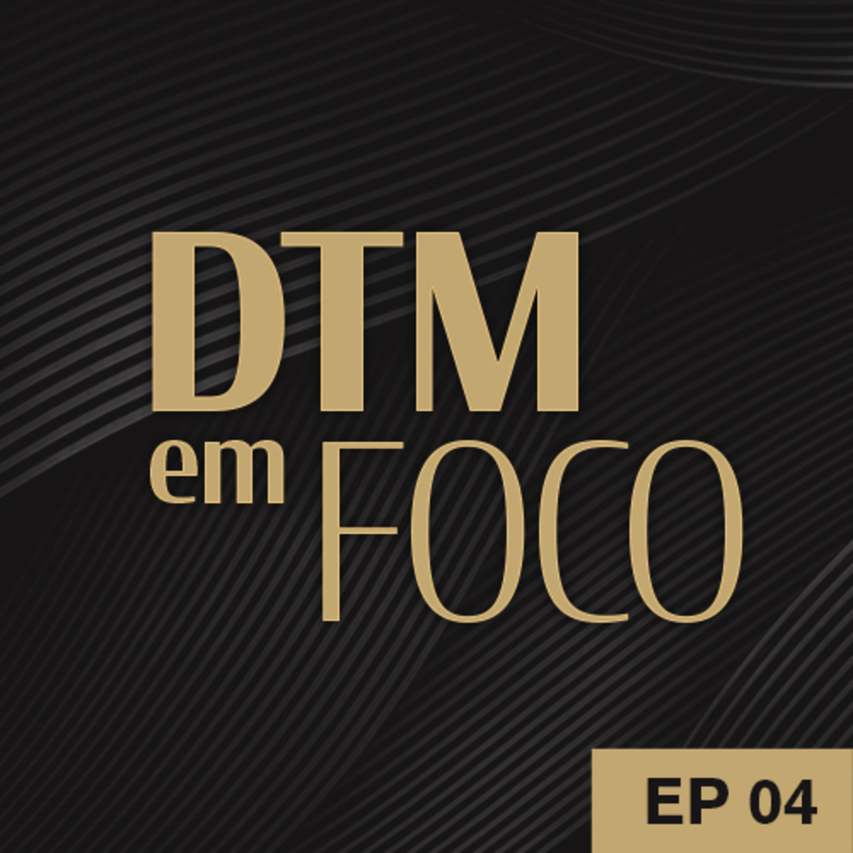 A oclusão na ortodontia   DTM EM FOCO   Ep 04