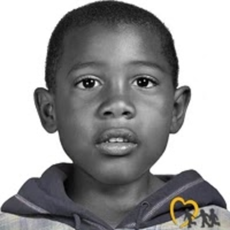 Dennis Doe (Decatur John Doe) True Cold Case Files with