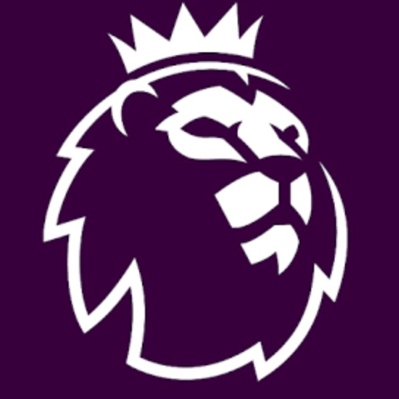 Premier league analysis