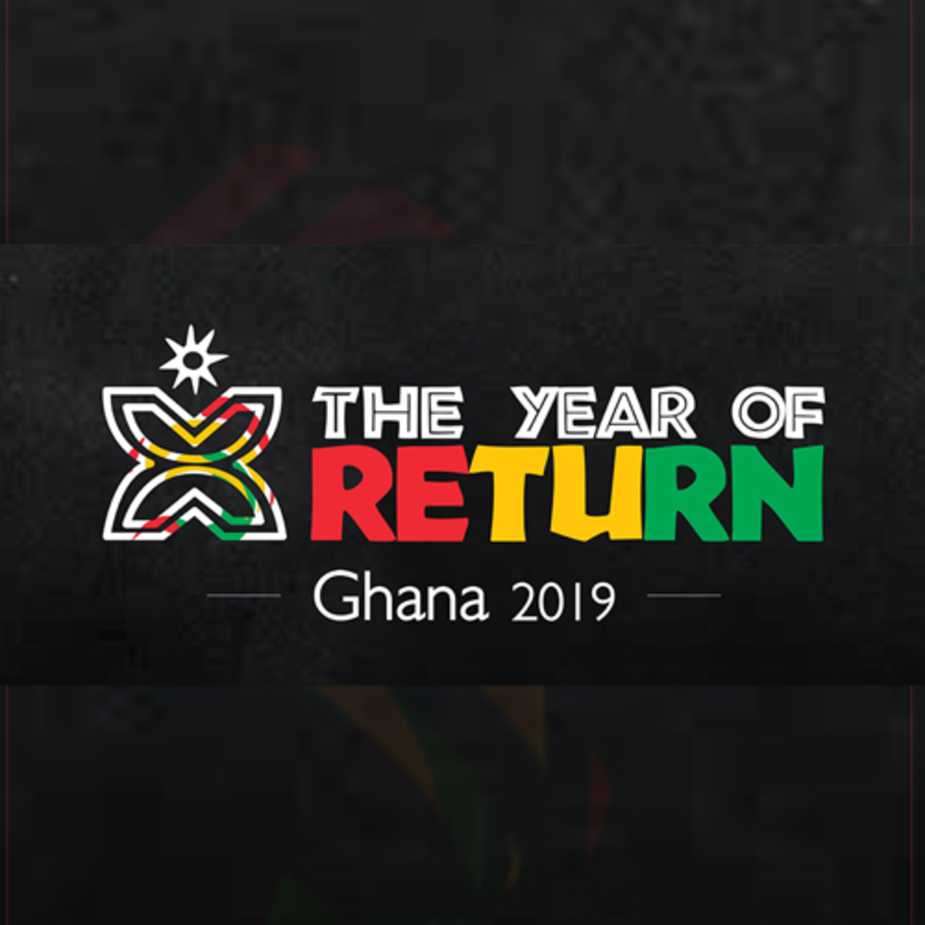 Year of Return Part 1