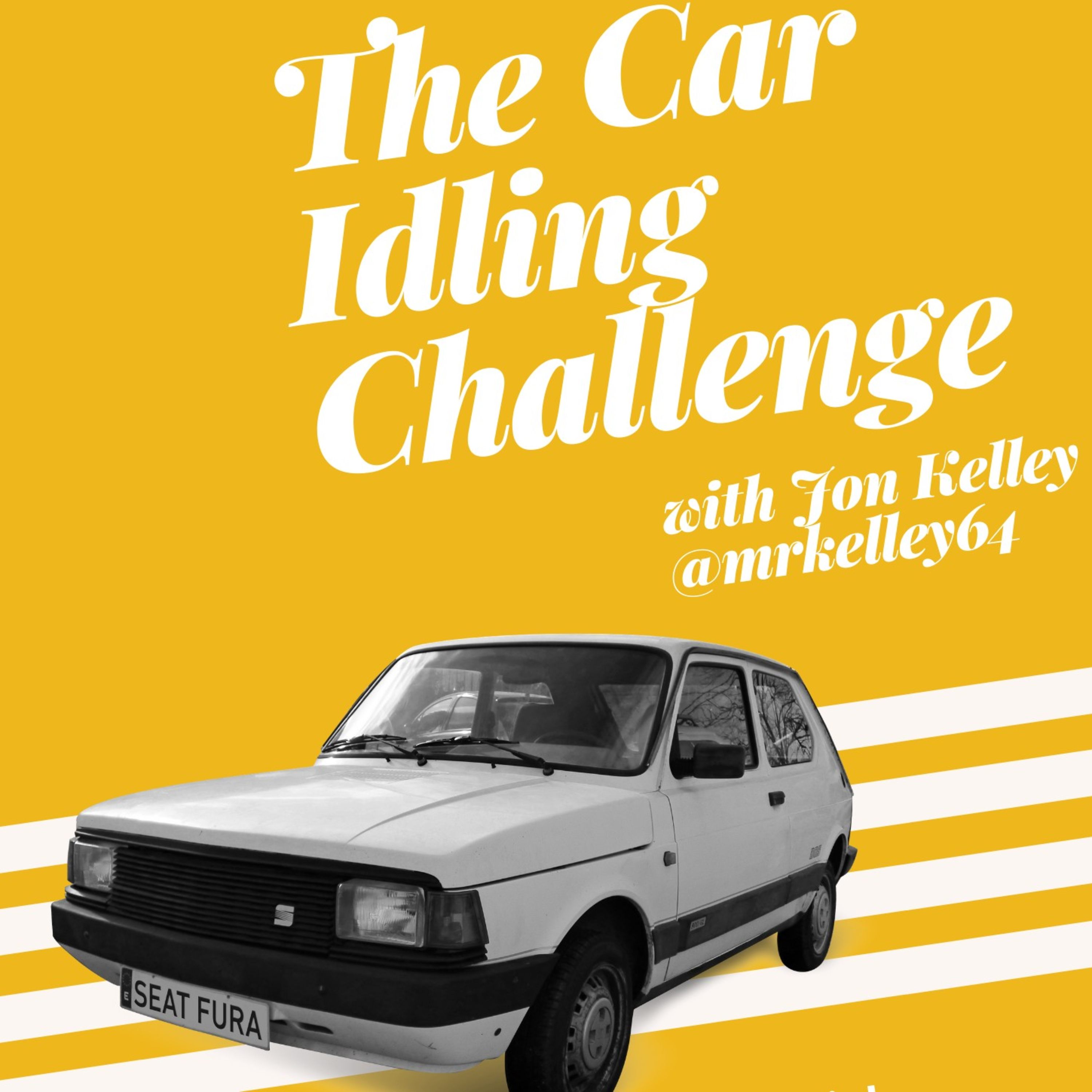 """""""The Car Idling Challenge""""- Rethinking teaching the scientific process through PBL"""