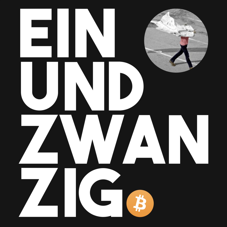 Interview #02 - Sozialer Konsens und Resilienz mit Friedemann Brenneis