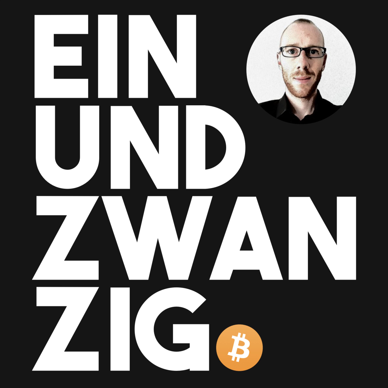 Interview #05 - Aktuelles von der EZB mit Alexander Bechtel