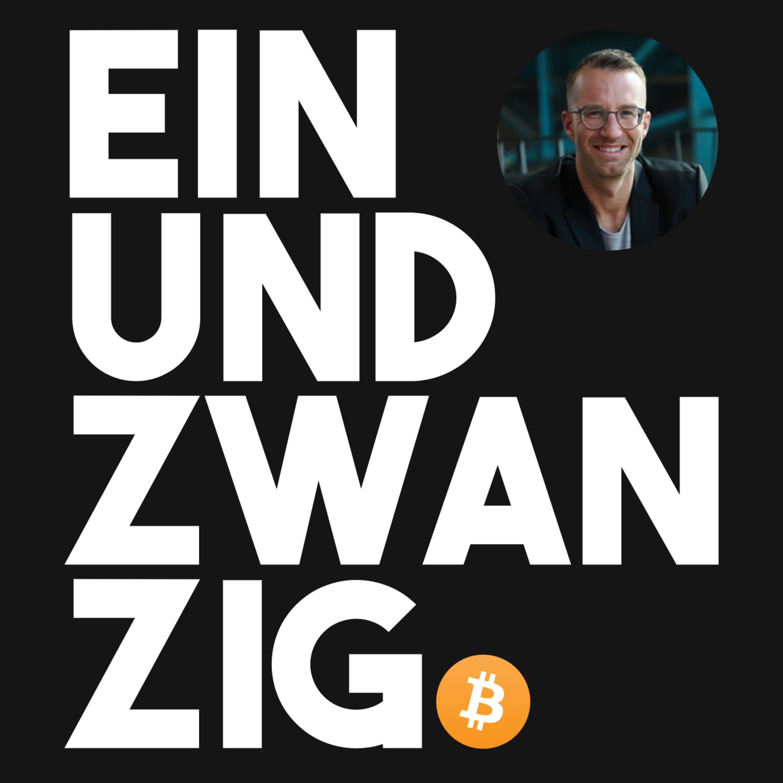 Interview #09 - Nachlassverwaltung mit Marc Steiner