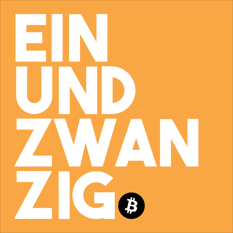 Lesestunde #03 - Die Bitcoin Reise - Gigi