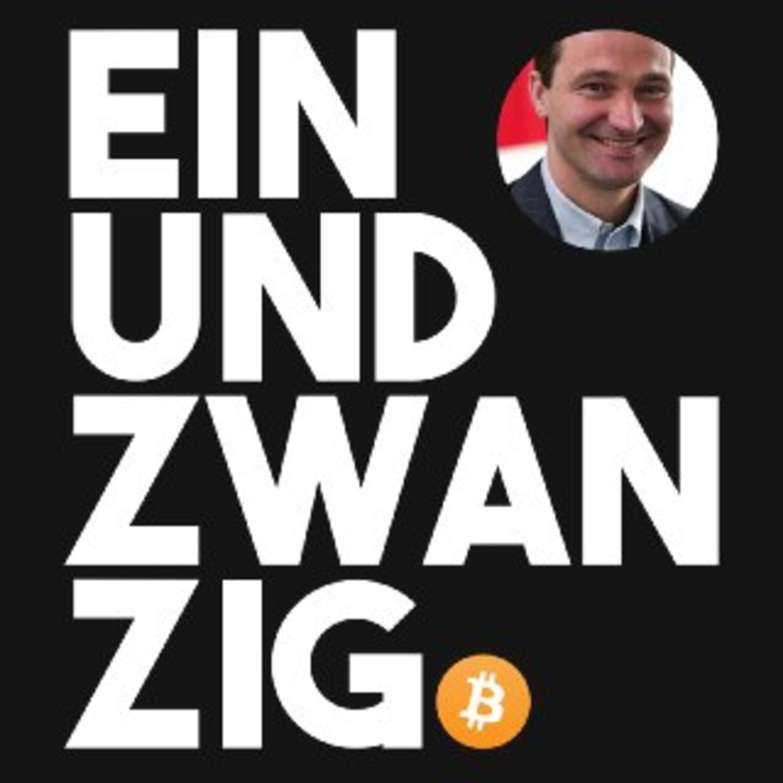 Interview #10 - Alex von Frankenberg