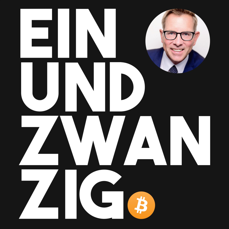 Interview #13 - Die geldpolitische Lage mit Gunther Schnabl