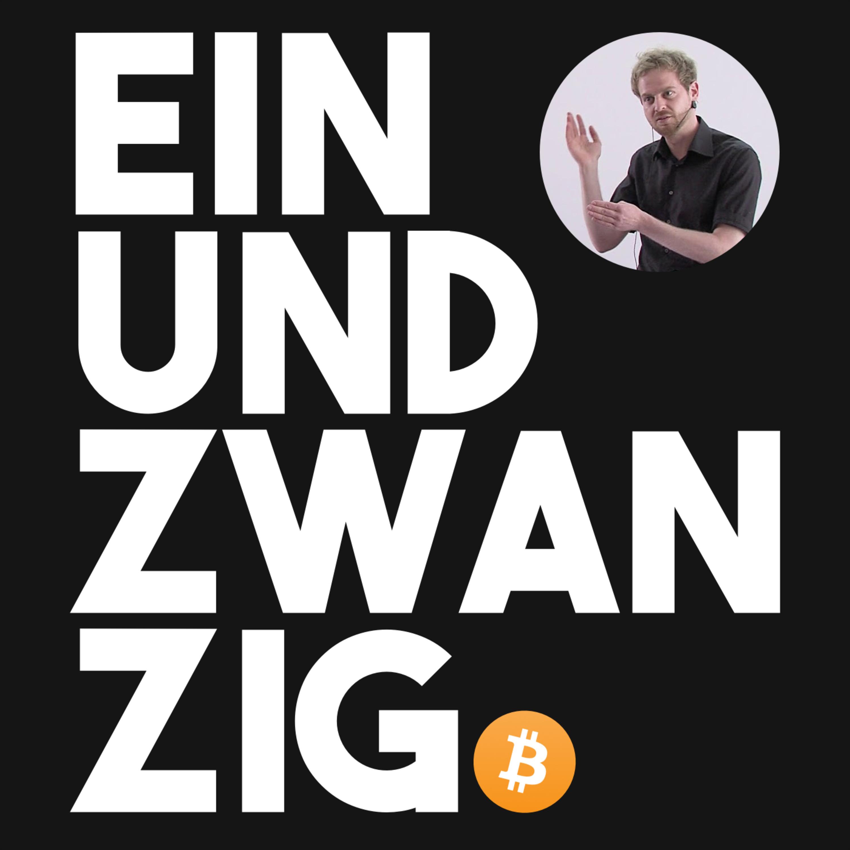 Interview #15 - Geld, Zentralbanken und Hyperinflation mit Ingo Sauer