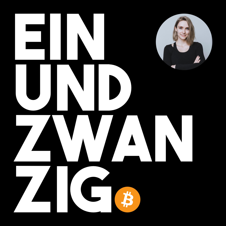 Interview #22 - Lina Seiche von der BTC Times