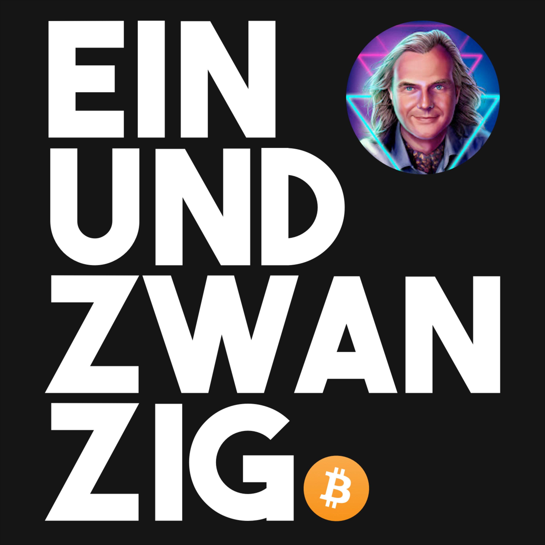 Interview #34 - Spieltheorie, Zentralbanken und Bitcoin mit Christian Rieck