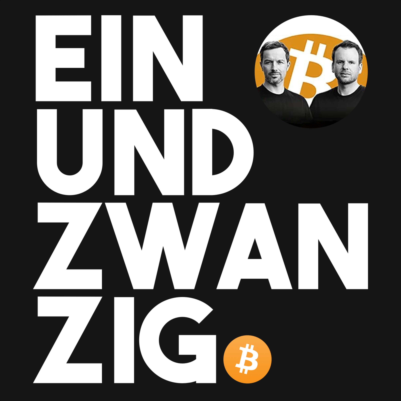 Interview #39 - mit Marc Friedrich und Florian Kössler