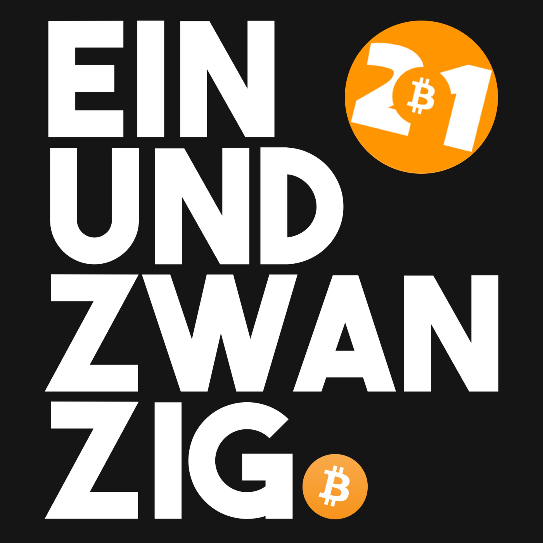 Special zur Bitcoin 2021-Konferenz in Miami