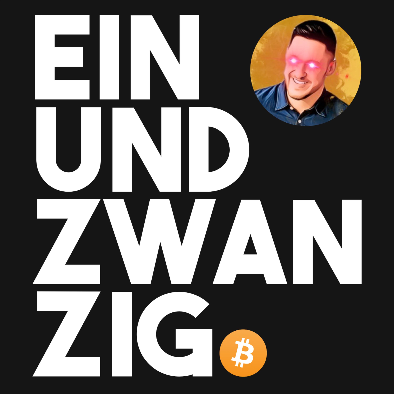 Interview #45 - Aprycot Media und die Bitcoin-Story mit Fab