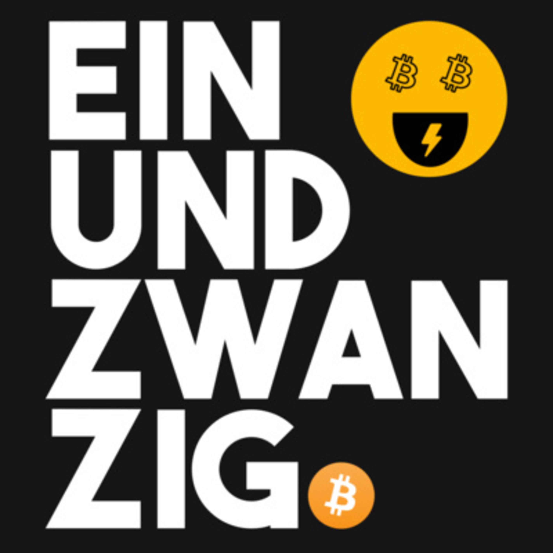 Zitadelle-Special - Schweizundzwanzig - von der Bar
