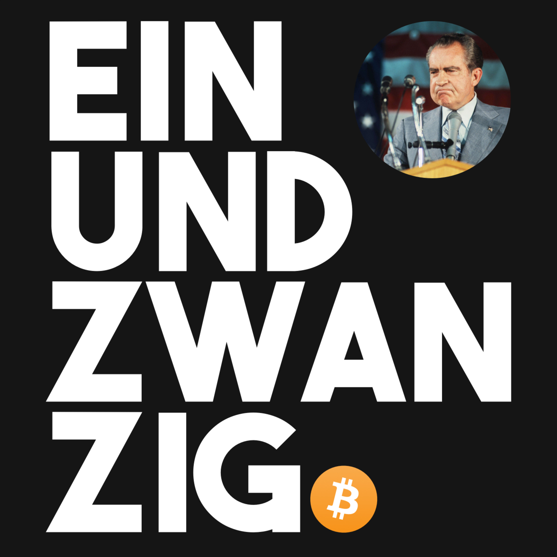 Interview #50 - Der Nixon-Schock