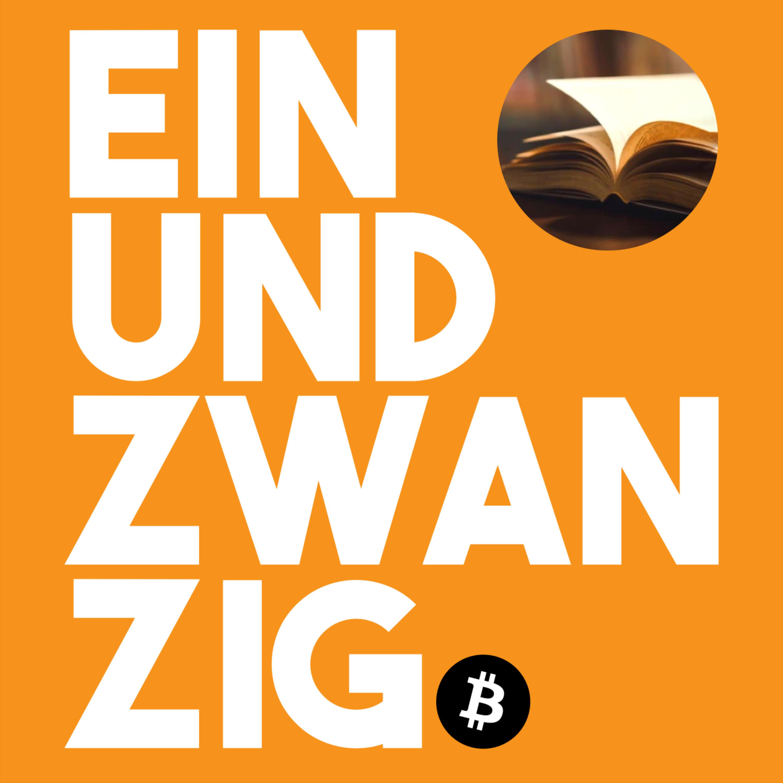 "Lesestunde #15 - Buchclub ""Argentarius - Vom Gelde"""
