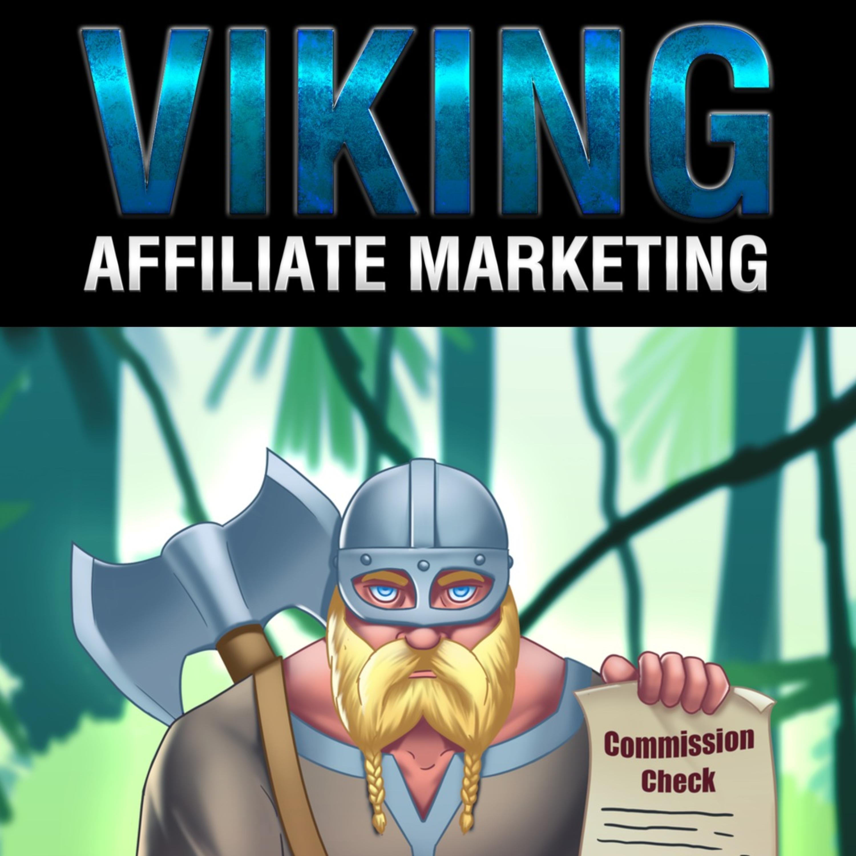 "Affiliate Marketing - #1 ""Choosing an Affiliate Market Place"""