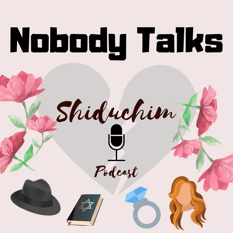 shidduch dating blog dating sites waar u bericht voor gratis