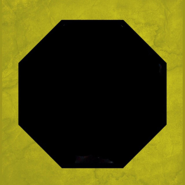 Kaleidoskop MMA - Trailer