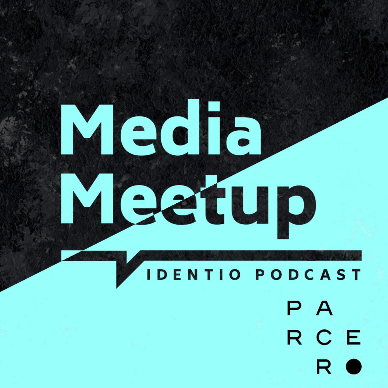 Media Meetup #6 - Parcero