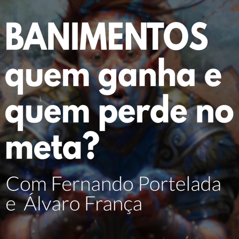 HM47 - BANIMENTOS: Quem ganha e quem perde no Meta? Com Fernando Portelada e Álvaro França