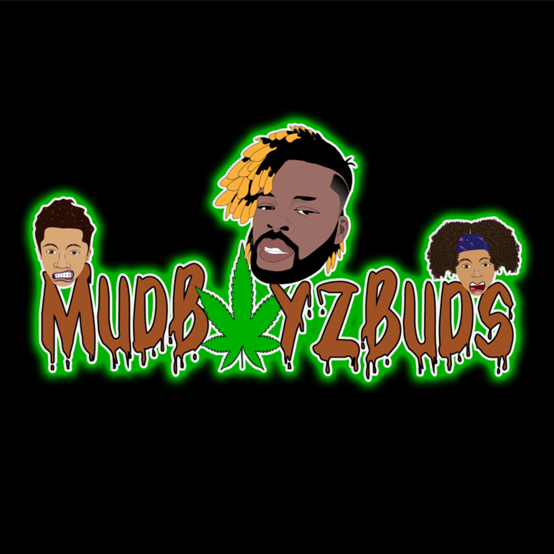 Mud Boyz Budz