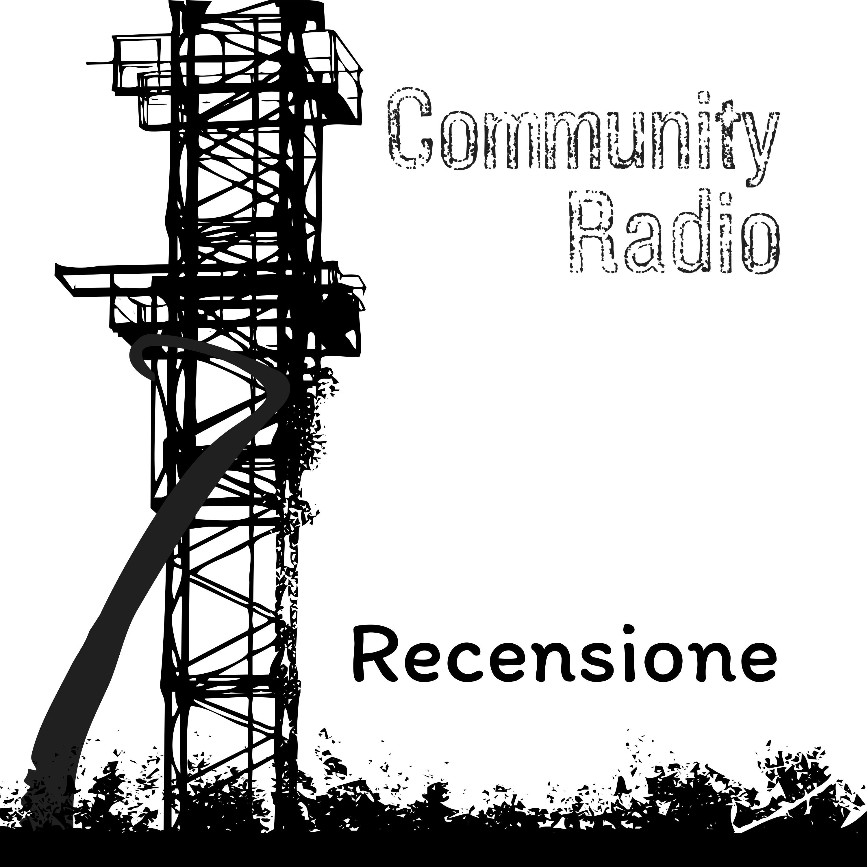 Community Radio: Recensione