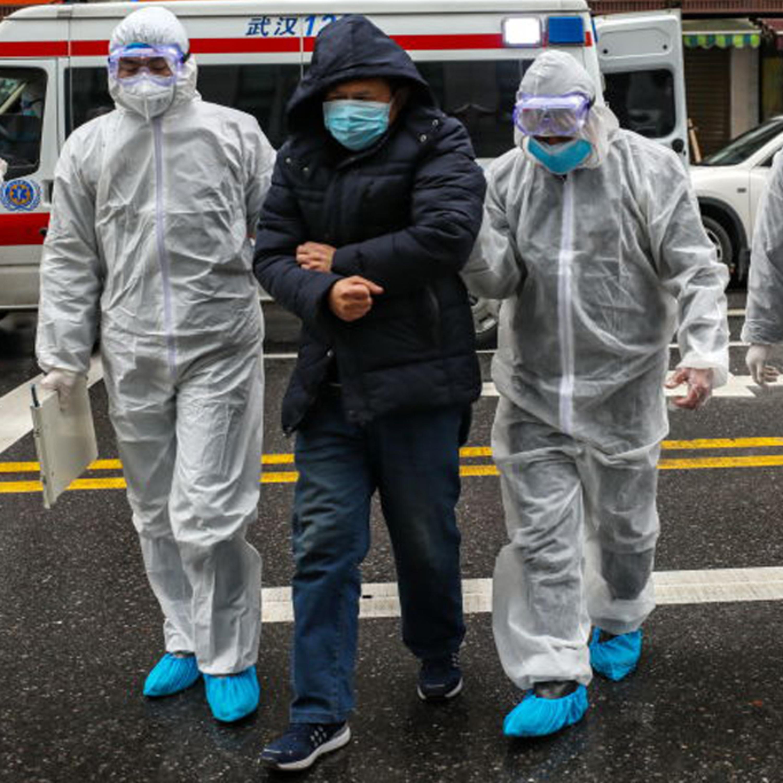"""JMD ENTREVISTA EXCLUSIVA - """"Se sair de casa sem motivos sérios é multado"""", relata caxiense que mora na Itália segundo país mais afetado com o novo coronavírus no mundo"""