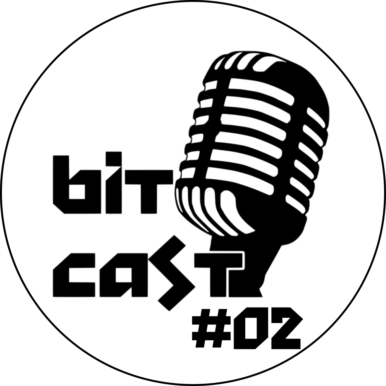 Bitcast #02: Gra Warsaw oraz problemy studiów growych