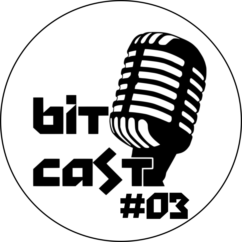 Bitcast #03: GOG Galaxy 2.0 oraz zmiany w lootboksach