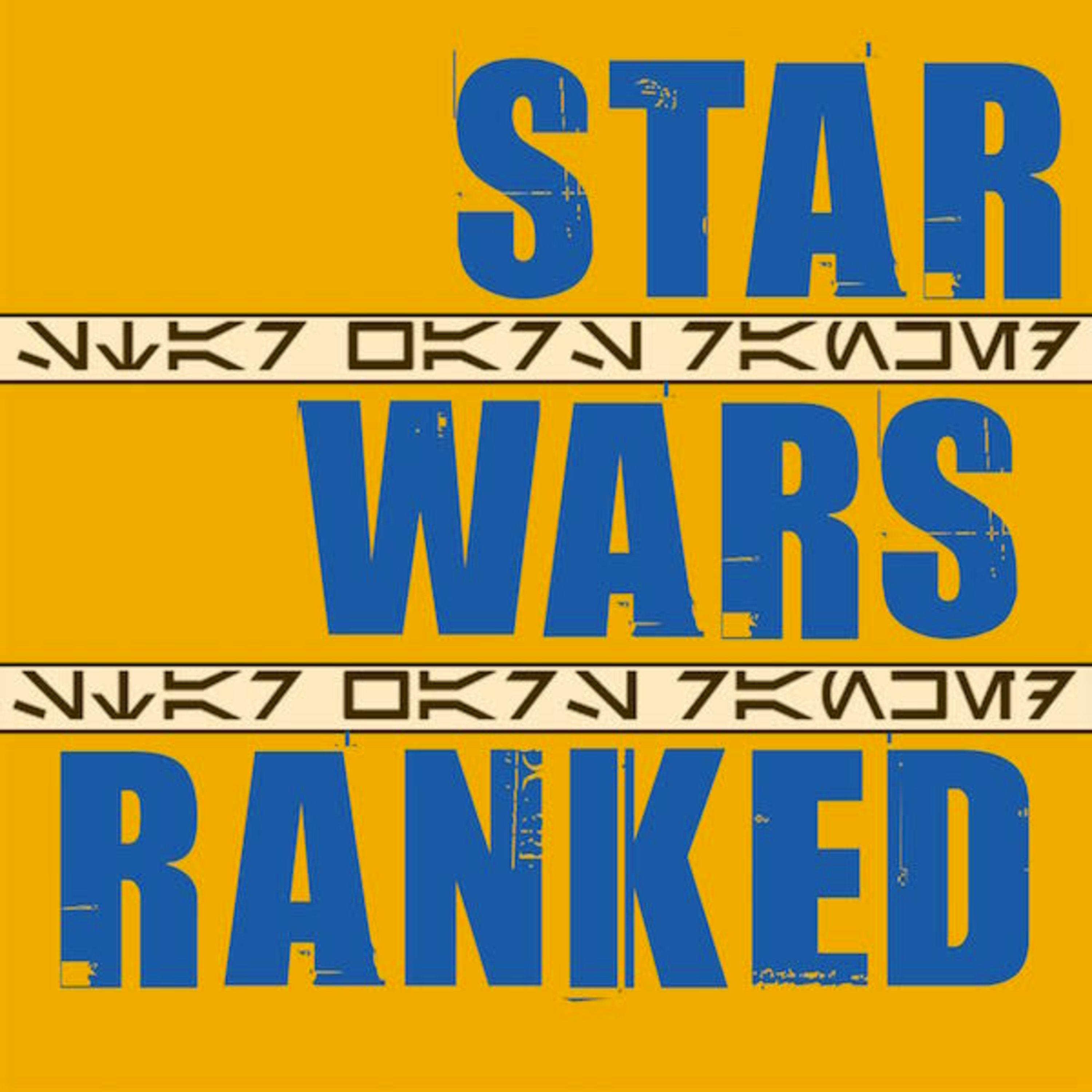 Our Favorite Lines from The Empire Strikes Back - Star Wars Ranked - EP 127