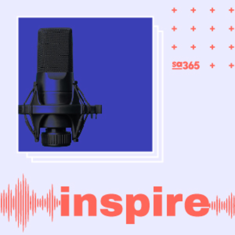 Inspire Especial #1 Um Podcast Sobre Podcasts