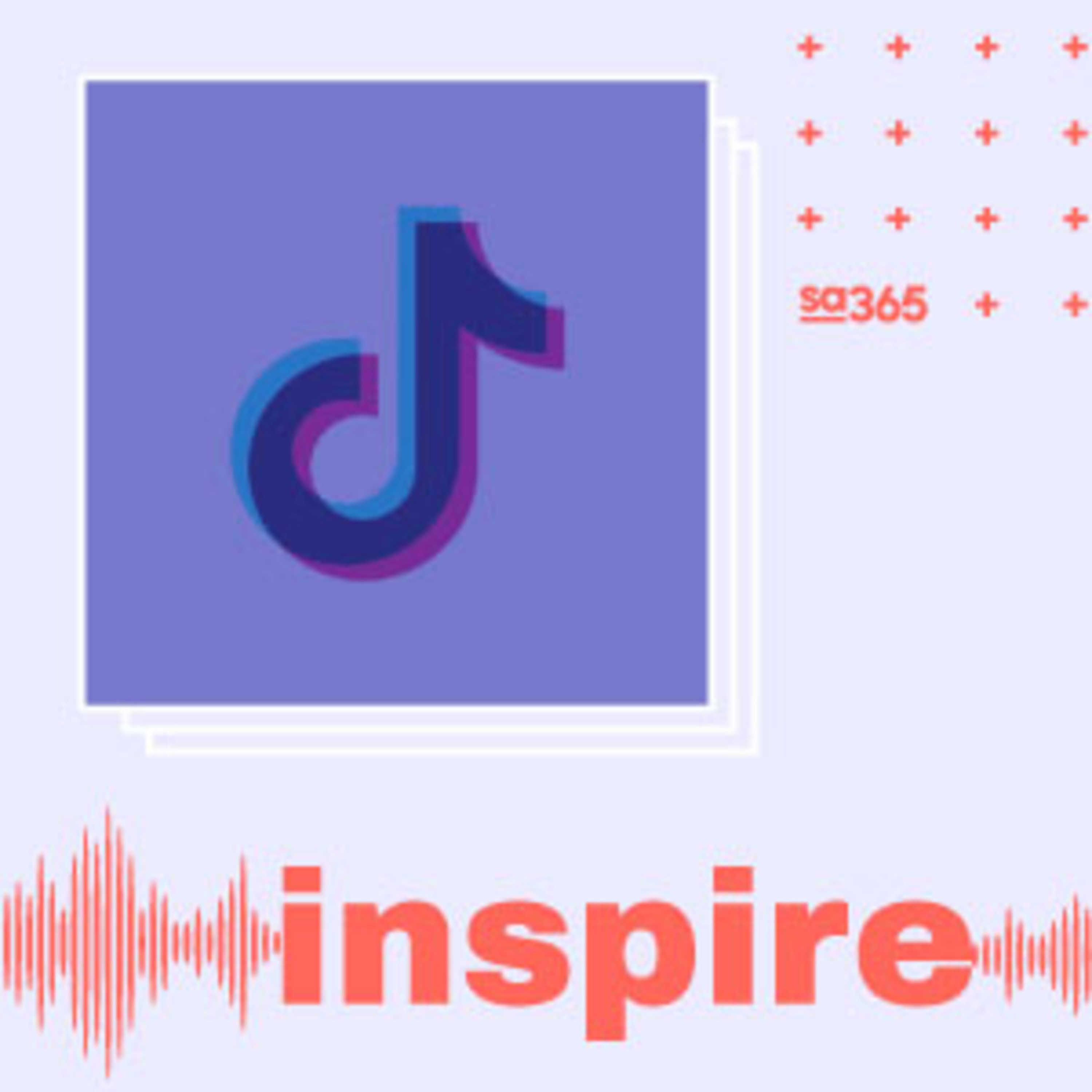 Inspire Weekly #2
