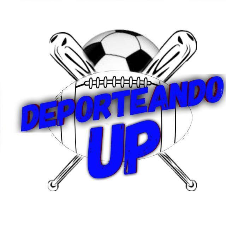 Deporteando - Regresa deportes ráfaga